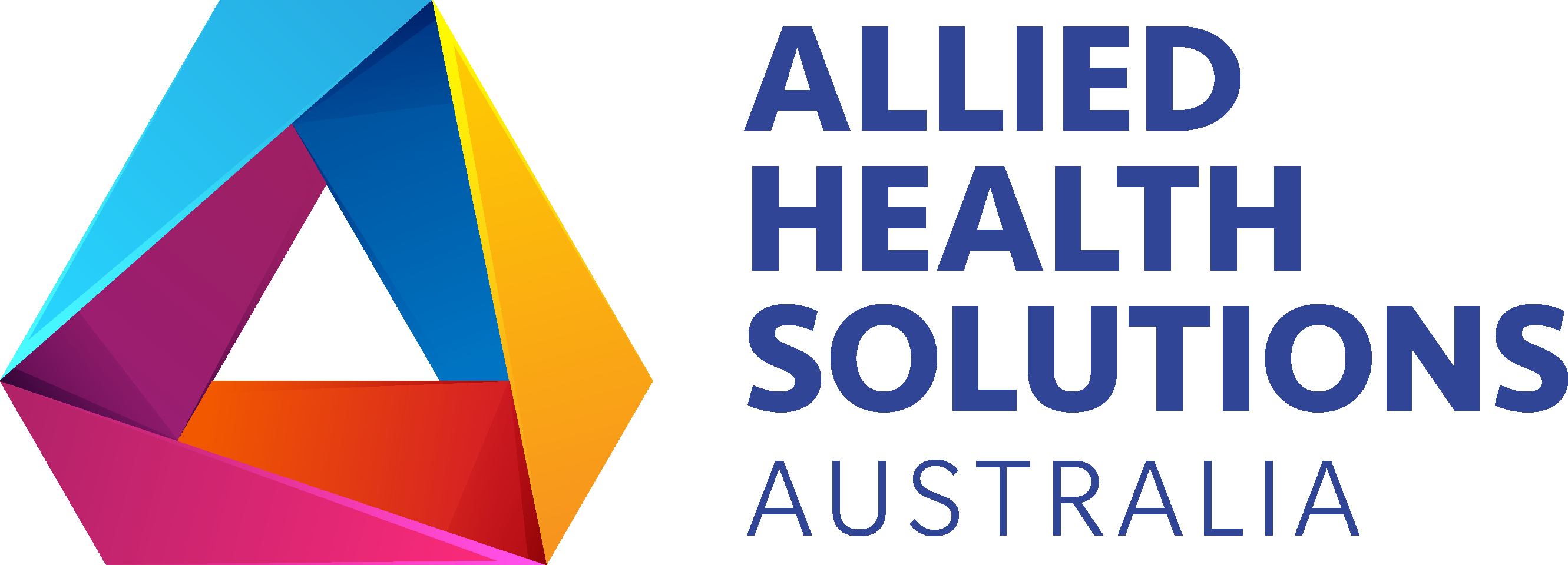 allied health 1 Table 1 lists many of the allied health professions, as well as the sources listing these as allied health professions allied health educational programs seek to prepare competent allied health professionals and leaders for practice across multiple health care settings.